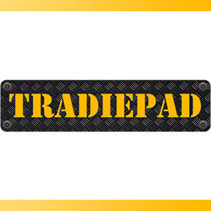 Ask The Expert With TradiePad