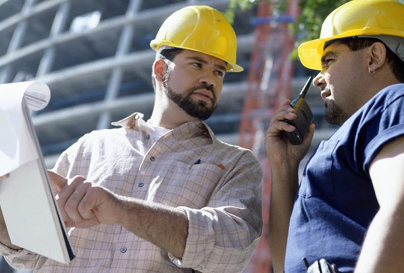 How to Manage Your Subcontractors