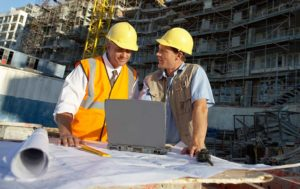 Builders Profits | Technology and Tradesmen
