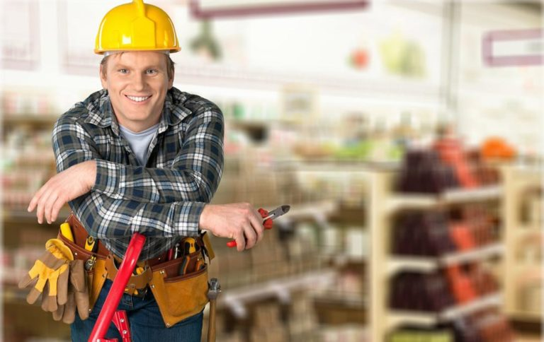 Tips on Becoming a Confident Contractor