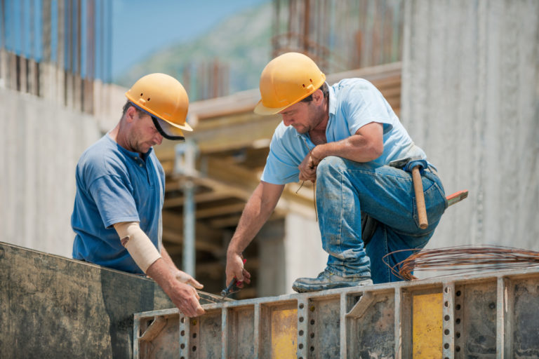 Traits of a Successful Construction Business Owner