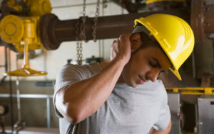 Contractor Burnout: What is it and how to overcome it?