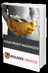 Profit-Maximizer-BP