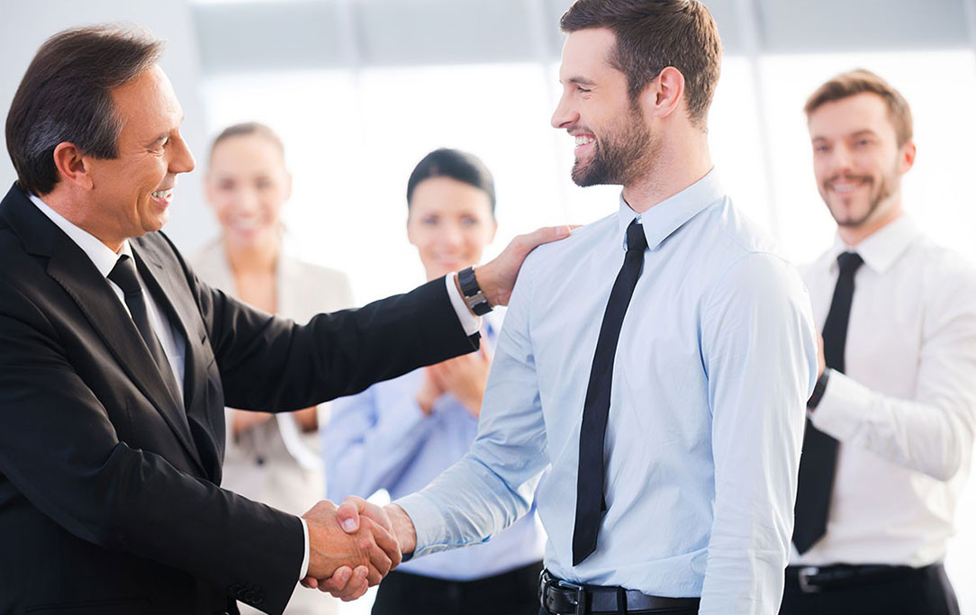 Employee Satisfaction VS Employee Engagement: Which is more important?