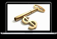 9-keys-bar